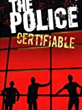 The Police - Certifiable