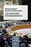 Les relations internationales