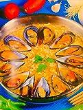 家庭でできるバスク料理 技法とレシピ: バスク料理冊子 バスク料理本 (マシータブックス)