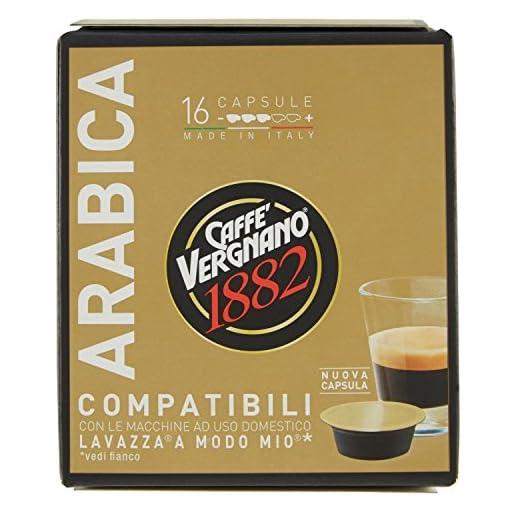 Caffè Vergano 1