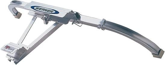 Werner, AC78, Quickclick Stabilizer, Aluminum