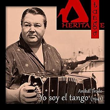 Yo soy el tango (1941)