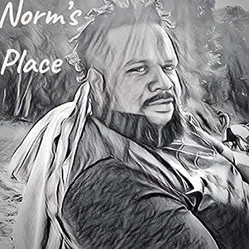 Norm's Place