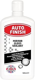 Auto Finish AFE505 Mirror Sealant