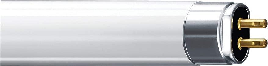 Lâmpada Fluorescente Tubular Philips Tubular T5 No Voltagev Branco