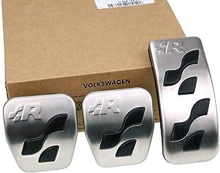 Suchergebnis Auf Für Innenausstattung Volkswagen Innenausstattung Ersatz Tuning Verschleiß Auto Motorrad