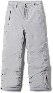 Columbia Kick Turner - Pantalón para niña, Niñas, 1908171