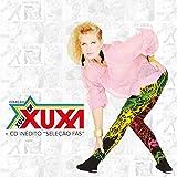 Xuxa - Coleção Xou da Xuxa [CD]