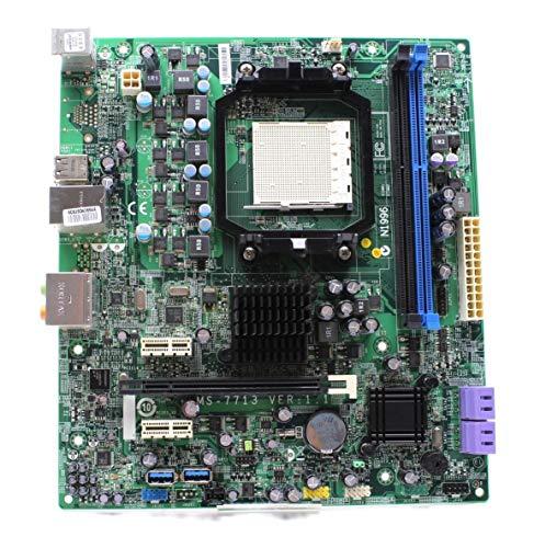 Medion Akoya E4200 D (MD-8359) Mainboard MS-7713 Ver.1.1 Sockel AM2