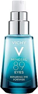 Vichy Mineral 89 ogen – hyaluronic met direct effect voor de ogen.