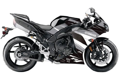 Moto Veloci 250 marca Factory Effex