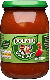 Best dolmio pasta sauces Reviews