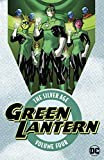 Green Lantern: The Silver Age  Vol. 4 (Green Lantern (1960-1986))