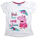 Peppa Pig - Peppa Wutz Tops, T-Shirts & Blusen für Mädchen