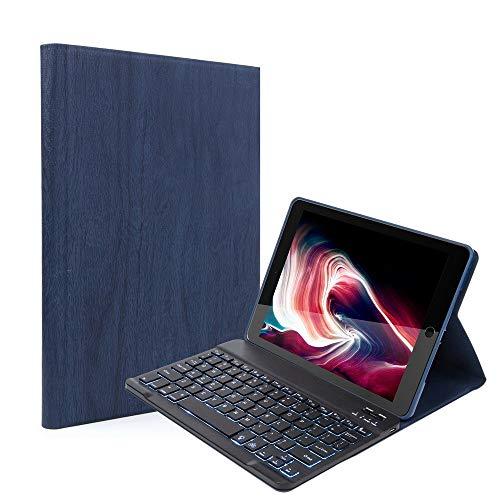 soporte lapiz ipad fabricante Lyperkin