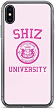 joyganzan Shiz University - Wicked Popular Version Case Cover Compatible for iPhone (6 Plus/6s Plus)