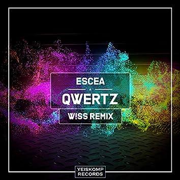 Qwertz (W!SS Remix)