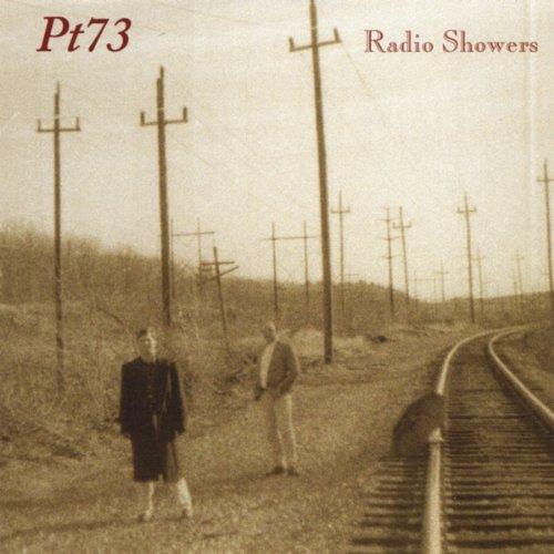 Radio Showers