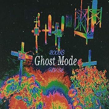 Ghostmode