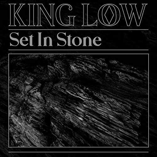 King Low