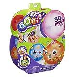 Oonies 19943 - Pack de iniciación inflador, multicolor