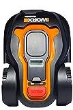 Zoom IMG-1 worx wg796e 1 landroid m1000i