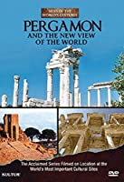 Pergamon & The New View of the World [DVD] [Import]