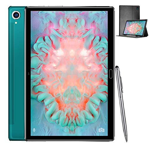 tablet con doble camara fabricante AOYODKG