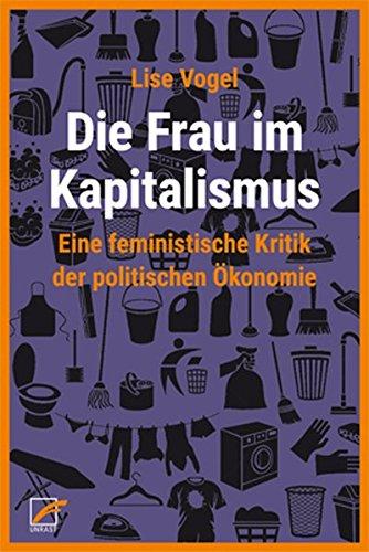 Marxismus und Frauenunterdrückung: Auf dem Weg zu einer umfassenden Theorie