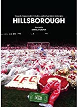 ESPN Films - 30 for 30 Soccer Stories: Hillsborough TM6098