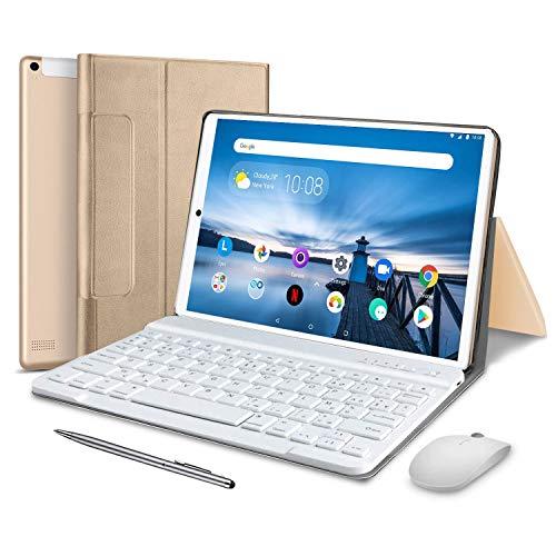 tablet niños con wifi de la marca AOYODKG