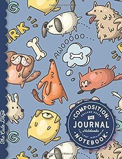 Best dog cat journal Reviews