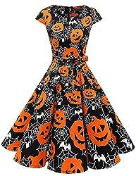 , Halloween Dresses in Canada