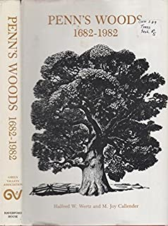Best wertz family tree Reviews