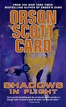 Shadows in Flight (The Shadow Series, 5)