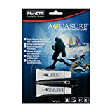 McNett Aquasure GTX Fabric Repair