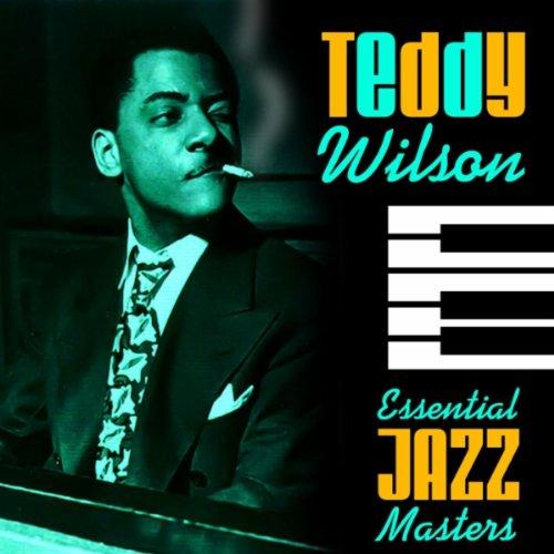 Duke Ellington Medley - Sophisticated Lady / Prelude To A Kiss / Satin Doll