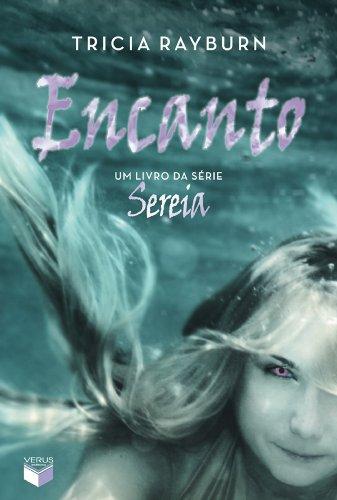 Encanto - Sereia - vol. 2