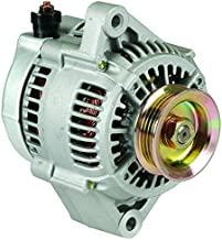 New Alternator For Acura Integra 1.8L B18B1 1994-1995 94 95 31100-P72-003