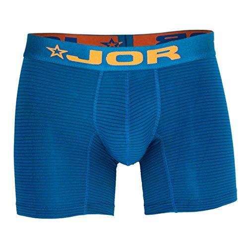 JOR Boxer Briefs Trunks Ondergoed