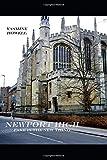 Newport High