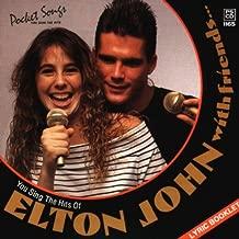 Elton John Duets 3