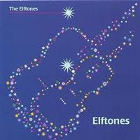 Elftones