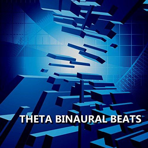 Auricular Binaural Beats