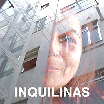 Inquilinas