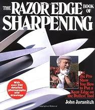 Best edge book online Reviews