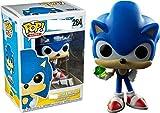 No Figura de Anime Anime Ultra Sonic Hedgehog Ultrasonido Ratón 6 Unids/Set PVC 10 cm en Caja Modelo de Escultura de Anime Colección Regalo