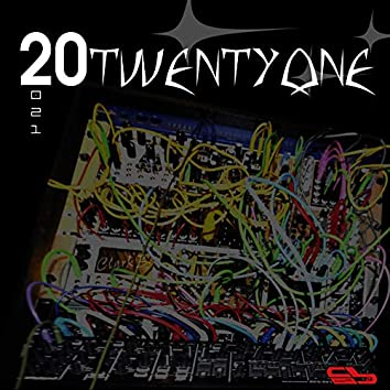 20twentyone