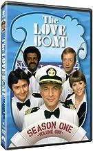 The Love Boat: Season 1, Vol. 1