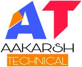 Aakarsh Technical